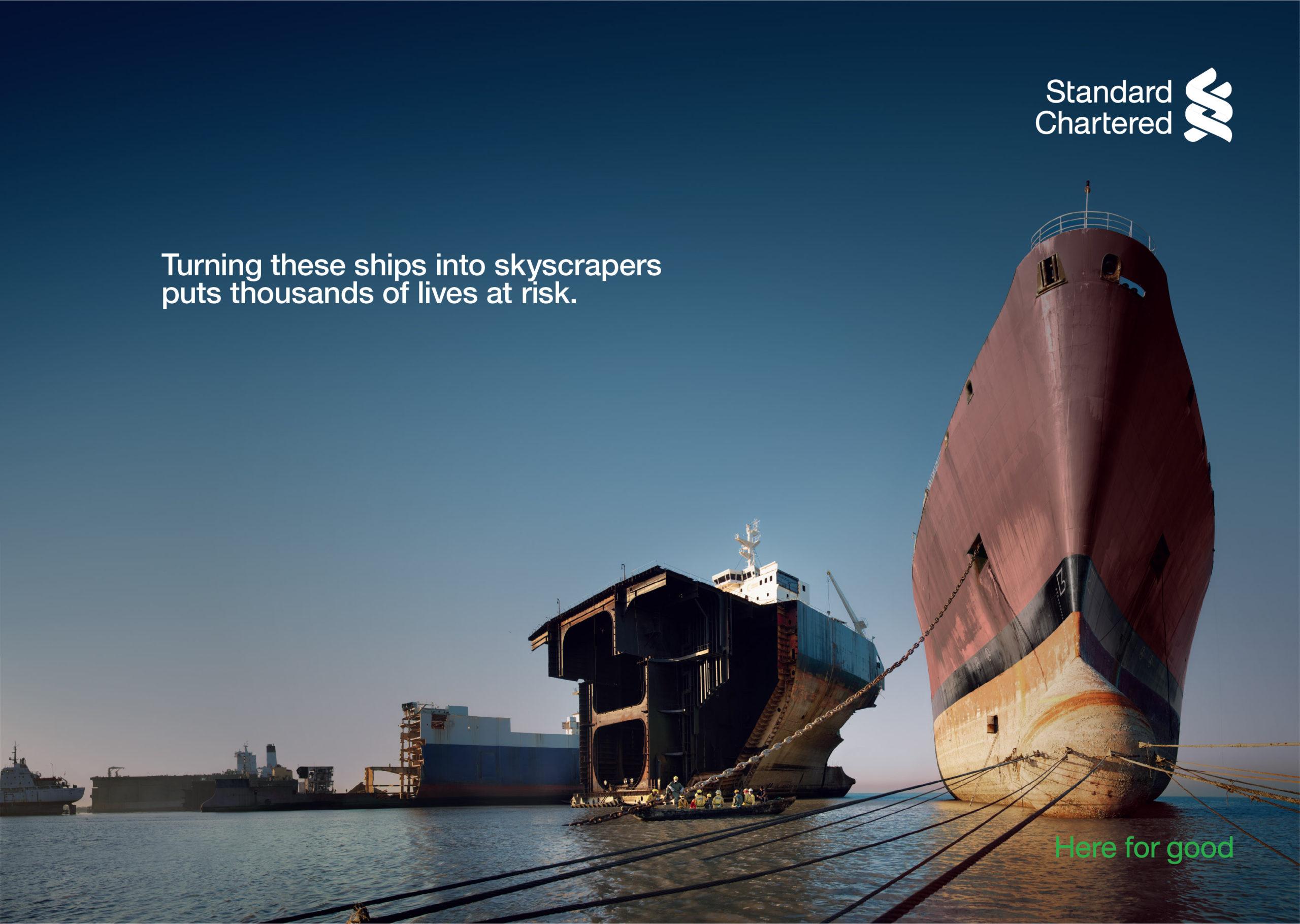 sc-ships-horz-2