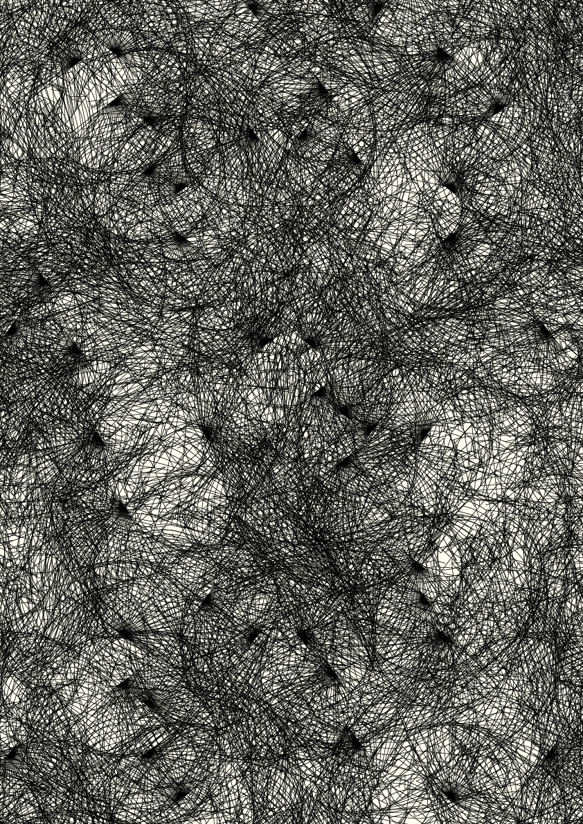 illustr-rand-001